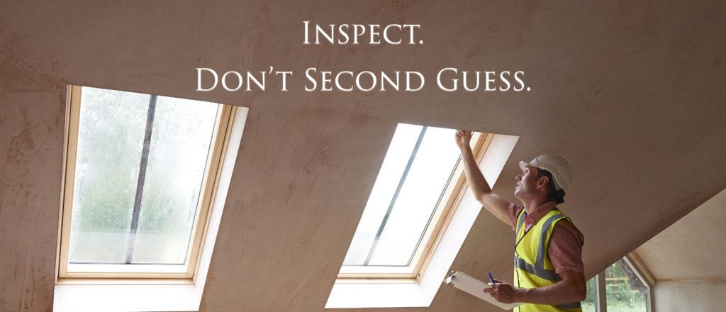 Commercial inspectors zenith painting coatings for Painting coating inspector jobs