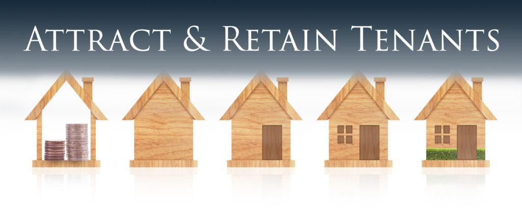 Zenith Property Management