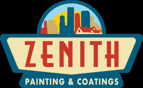 Zenith Painting & Coatings