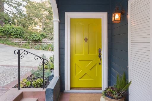 Tips for How To Choose Exterior Paint Colors for Your House